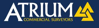 Atrium Commercial Surveyors